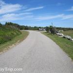 Beavertail State Park