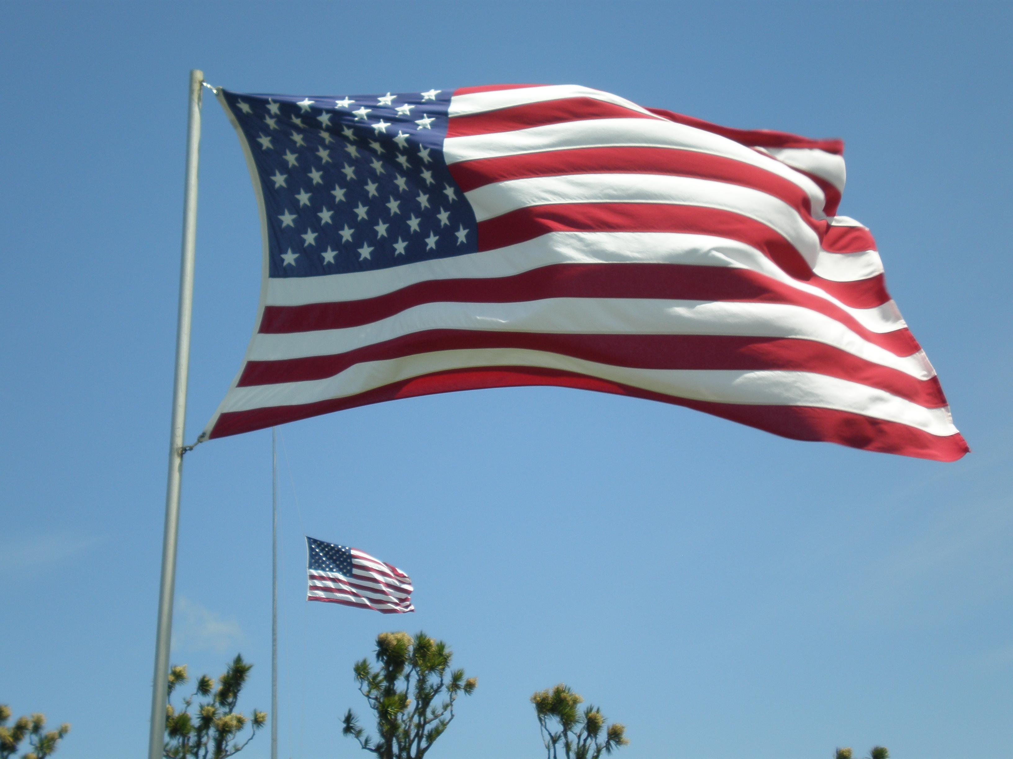 Rhode Island Memorial Day Weekend Events