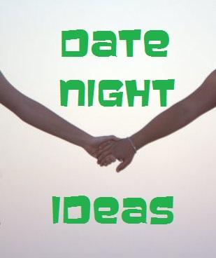 Boston date ideas in Australia